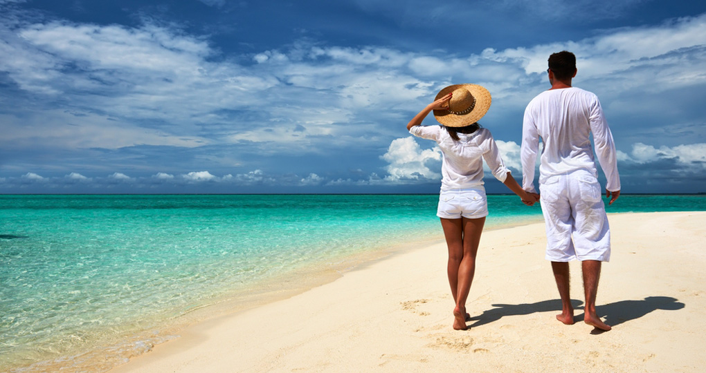 Image result for couple in maldives