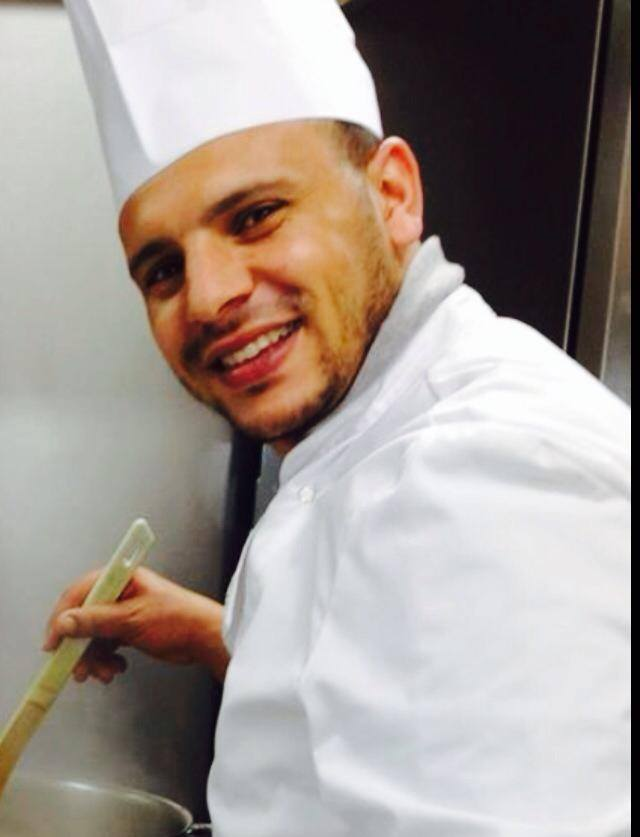 Noceday traiteur r ception chef salam for 51000 reims